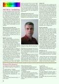 Faglig erstatning - Danmarks Frie Fagforening - Page 6