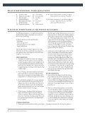 Uten navn - Simpleweb AS - Page 6