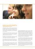Se temahæftet her - Bliv Klar - Page 7