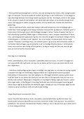 En perfekt kærestedag - Pia Guilbert - Page 2