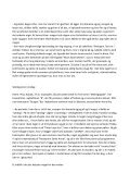 En perfekt kærestedag - Pia Guilbert - Page 3
