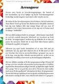 et evalueringsdokument af Claus Raasted - Page 4