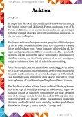 et evalueringsdokument af Claus Raasted - Page 6