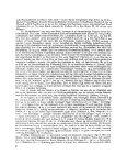 Poul Bredo Grandjean: Danske Købstæders Segl indtil 1660 - Page 5