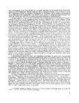 Poul Bredo Grandjean: Danske Købstæders Segl indtil 1660 - Page 6