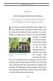 Berömda hotell V - Hotell Gästis - Page 6