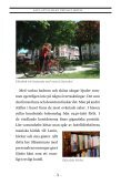 Berömda hotell V - Hotell Gästis - Page 7