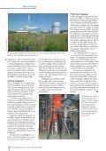 FiB nr. 26 - december 2008 - Biopress - Page 2