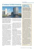 FiB nr. 26 - december 2008 - Biopress - Page 3