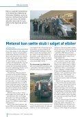 FiB nr. 26 - december 2008 - Biopress - Page 4