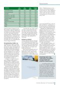 FiB nr. 26 - december 2008 - Biopress - Page 5