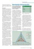FiB nr. 26 - december 2008 - Biopress - Page 7
