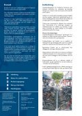 Fredericia - Cykelhandlingsplan - Page 2