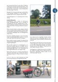 Fredericia - Cykelhandlingsplan - Page 3