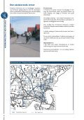 Fredericia - Cykelhandlingsplan - Page 6