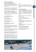 Fredericia - Cykelhandlingsplan - Page 7