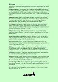 Her kan du laste ned Sodexos grillhefte som er full av oppskrifter og ... - Page 3