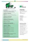 Tidsskrift for Frøavl nr. 3, december/januar 2004/05 - DLF ... - Page 2