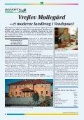 Tidsskrift for Frøavl nr. 3, december/januar 2004/05 - DLF ... - Page 4