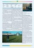 Tidsskrift for Frøavl nr. 3, december/januar 2004/05 - DLF ... - Page 5
