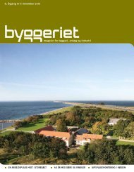Download PDF - Dansk Byggeri