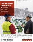 Download PDF - Dansk Byggeri - Page 2