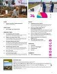 Download PDF - Dansk Byggeri - Page 3