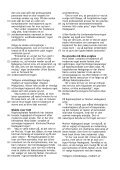 Kejsersnit bliver nu valgt med omtanke - TAMBOU - Page 2