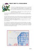 Link til forældremappe - Page 5