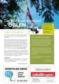 1. ugle 2005 - hfmoselund - Page 3
