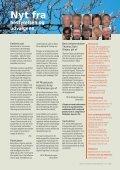 1. ugle 2005 - hfmoselund - Page 4