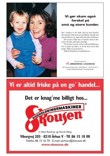 1. ugle 2005 - hfmoselund