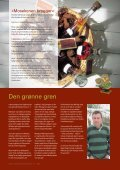 1. ugle 2005 - hfmoselund - Page 7
