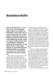 læs artikel - Det grønlandske Selskab