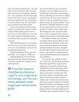 KURT BERTELSEN CHRISTENSEN - Page 7