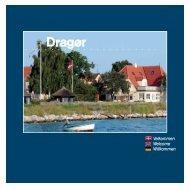 Download Brochure - Dragør