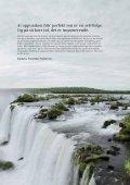 Når fremtiden flytter inn kan du få en perfekt oppvask ... - Siemens - Page 3