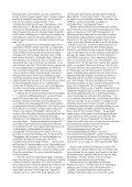 Christensen, Ejvind 'En mindesten for H. C. Riegels' - Thisted Museum - Page 2