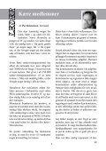 Hent nummer 2008/1 som pdf - IT-vejlederforeningen - Page 3