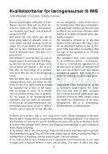 Hent nummer 2008/1 som pdf - IT-vejlederforeningen - Page 6