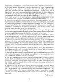 Hent nummer 2008/1 som pdf - IT-vejlederforeningen - Page 7