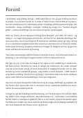 Download Jubilæumsbrochure - Kunst Kompost - Page 2