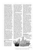 Zheng He - Kinabladet - Page 2