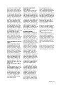 Zheng He - Kinabladet - Page 4
