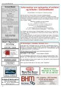 Har du noget på hjerte - GelstedBladet - Page 2