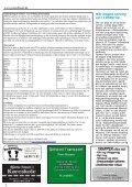 Har du noget på hjerte - GelstedBladet - Page 4