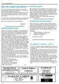 Har du noget på hjerte - GelstedBladet - Page 6