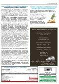 Har du noget på hjerte - GelstedBladet - Page 7