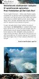 Lystfiskeri i THY - Sommerhuset ved Krik Vig - Page 4