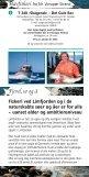 Lystfiskeri i THY - Sommerhuset ved Krik Vig - Page 6